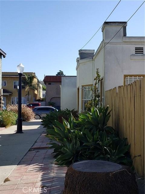 1227 E 7th Street, Long Beach CA: http://media.crmls.org/medias/c31faf33-6ee7-402e-a0a9-a2ce45df751a.jpg
