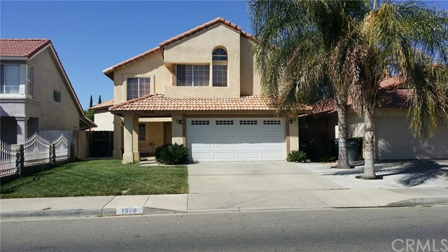 1970 Murrieta Road Perris, CA 92571 is listed for sale as MLS Listing IV17236011
