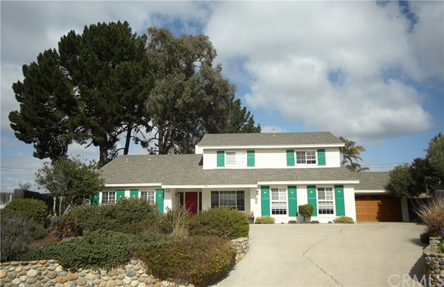 Property for sale at 741 Royal Terrace, Orcutt,  California 93455