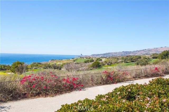 3200 La Rotonda Drive, Rancho Palos Verdes CA: http://media.crmls.org/medias/c323d246-dc76-4dbe-a93f-8d6a49ce1bec.jpg
