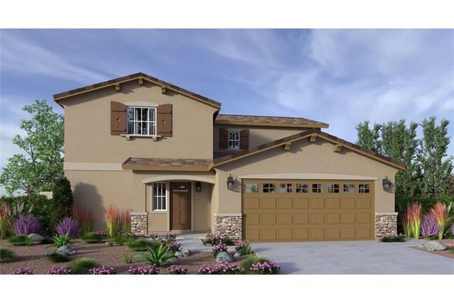15041 Larkstone Street,Fontana,CA 92336, USA