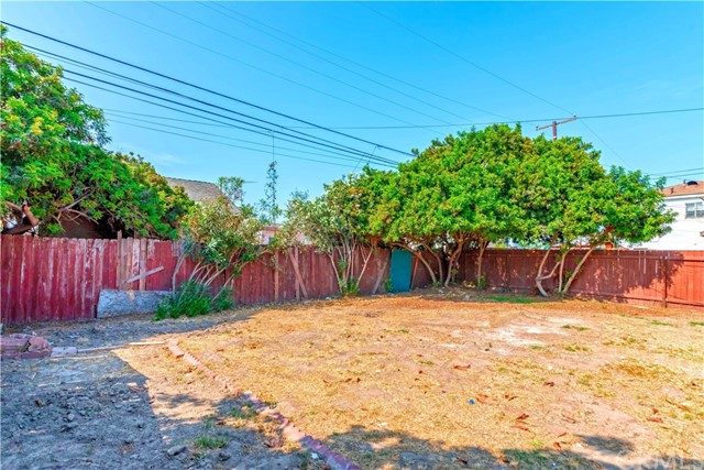 2802 Marine Avenue Gardena, CA 90249 - MLS #: RS18193266