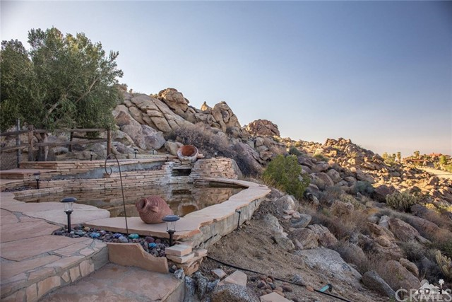 56830 Indian Springs Road, Mountain Center CA: http://media.crmls.org/medias/c327d13e-02d5-471d-b1a3-d5fb697334e2.jpg