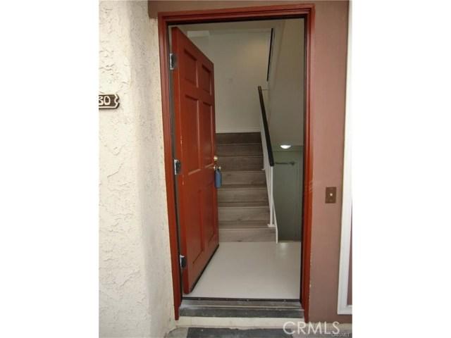 13930 Oxnard Street, Valley Glen, CA 91401