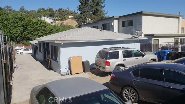 2364 Allesandro Street, Los Angeles CA: http://media.crmls.org/medias/c32891c8-86f0-459d-bc45-ee2d93b0544c.jpg