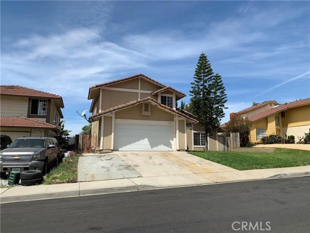 12533 Broadleaf Lane, Moreno Valley CA: http://media.crmls.org/medias/c3295fce-9161-442e-859f-700e5e604aec.jpg