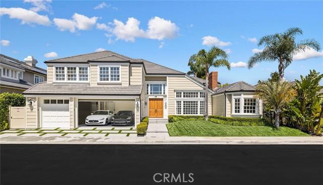 17 Rockingham Drive, Newport Beach CA: http://media.crmls.org/medias/c329ced4-6e6d-4a8b-bba4-eb6ac70c75dc.jpg