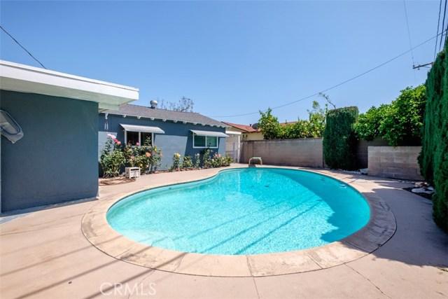 807 S Bruce St, Anaheim, CA 92804 Photo 18