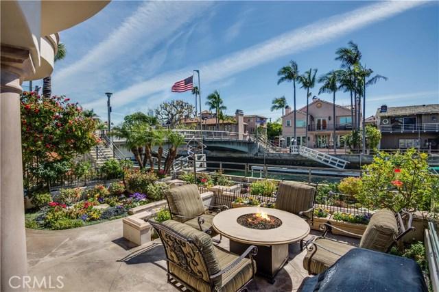 216 Rivo Alto Canal, Long Beach, CA 90803 Photo 30