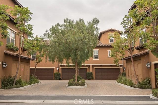 736 E Valencia St, Anaheim, CA 92805 Photo 14
