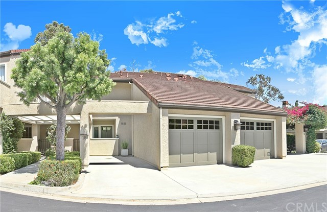 15 Stanford Ct, Irvine, CA 92612 Photo