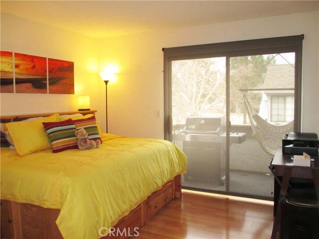 27284 Avenida De La Plata, Laguna Niguel CA: http://media.crmls.org/medias/c32e73ec-1d8b-4abe-86cb-5d3fa2106c28.jpg