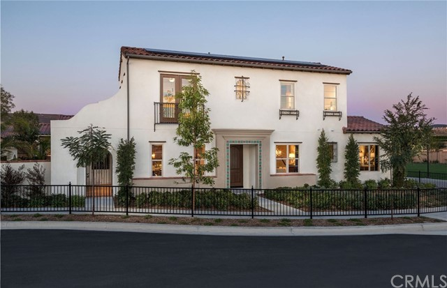 , CA  is listed for sale as MLS Listing IV17259653