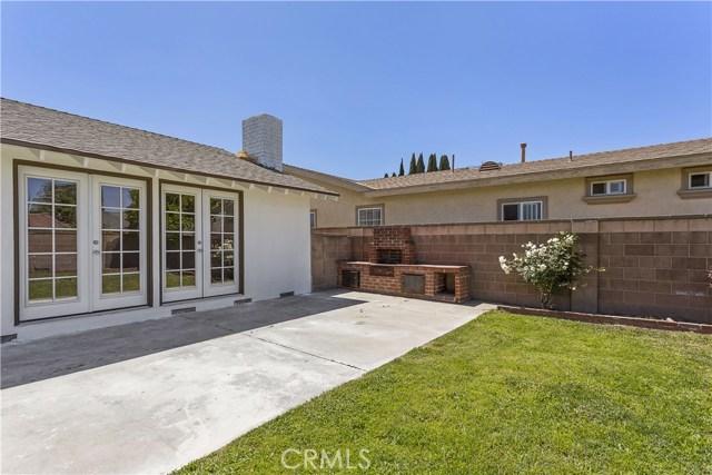 2459 W Harriet Ln, Anaheim, CA 92804 Photo 23