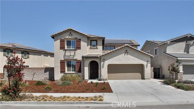11822  Shallows Drive, Eastvale, California