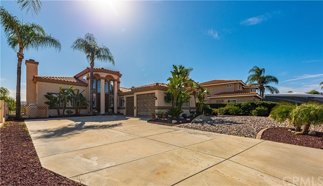 Photo of 30390 Sparkle Drive, Canyon Lake, CA 92587