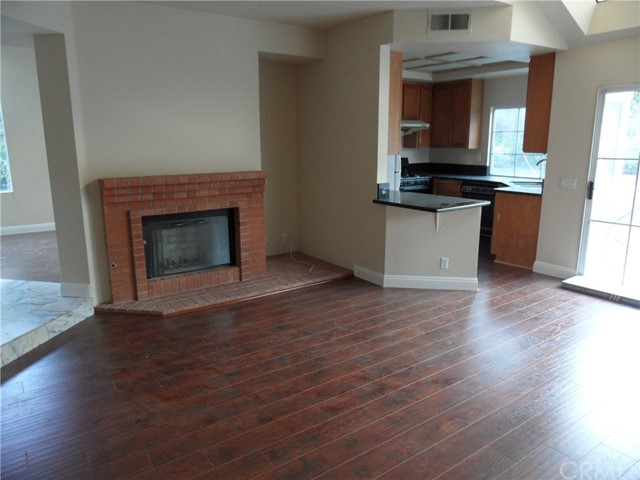 Single Family Home for Rent at 26361 Eva Laguna Hills, California 92656 United States