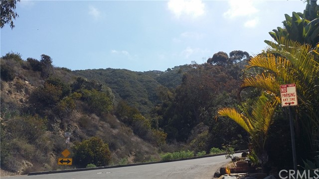 31835 Hedge Lane Laguna Beach, CA 92651 - MLS #: PW18098042