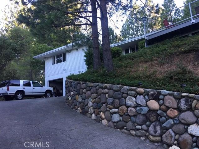 1677 Duden Dr, Placerville, CA 95667 Photo