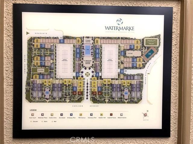 3321 Watermarke Pl, Irvine, CA 92612 Photo 12