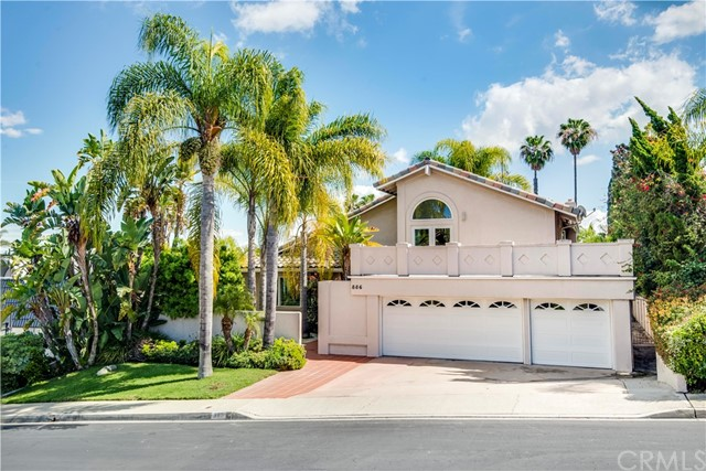 , CA  is listed for sale as MLS Listing RS18059278