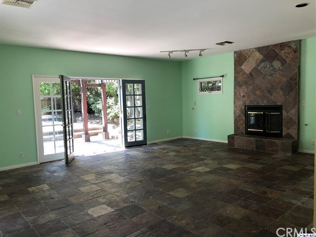1137 Linda Vista Avenue Pasadena, CA 91103 - MLS #: 318003240