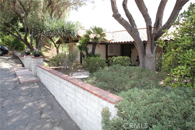 1223 Miramar Drive, Fullerton CA: http://media.crmls.org/medias/c336514e-13f2-48fa-99b0-886685ee7dde.jpg
