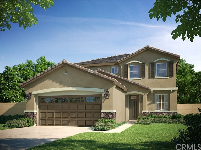 , CA  is listed for sale as MLS Listing IG17237442