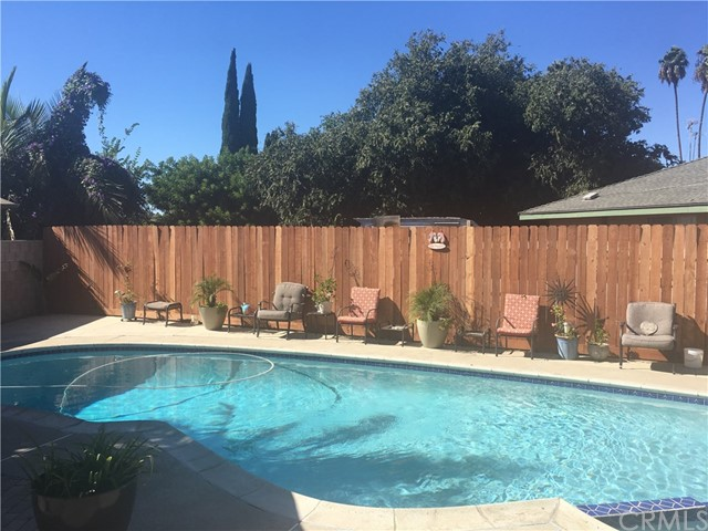 1852 Sandwood Place Tustin, CA 92780 is listed for sale as MLS Listing PW16163101