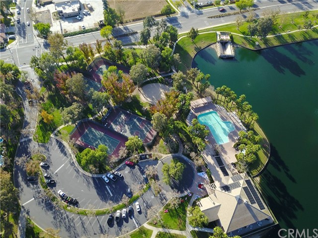 23618 Airosa Place Moreno Valley, CA 92557 - MLS #: CV17276169