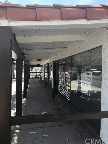 12562 Central Avenue Chino, CA 91710 - MLS #: IG17081474