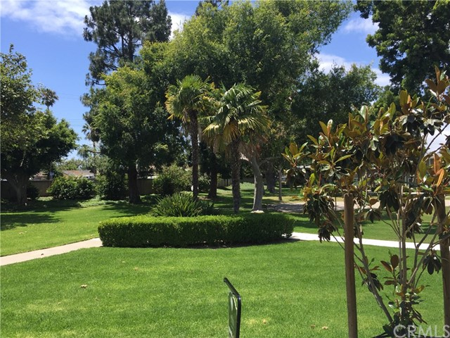 3129 College Avenue Costa Mesa, CA 92626 is listed for sale as MLS Listing OC17125406