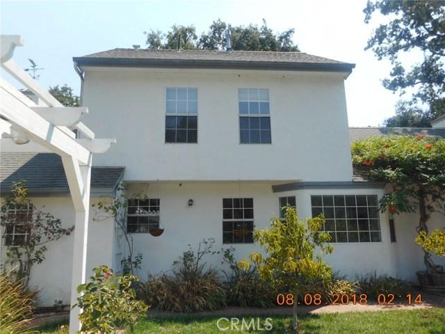 8920  San Marcos Road, Atascadero, California