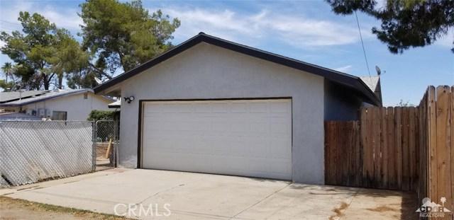 481 Sola Avenue, Blythe CA: http://media.crmls.org/medias/c339ffe9-dc47-4572-b1d7-9103b8f955c0.jpg
