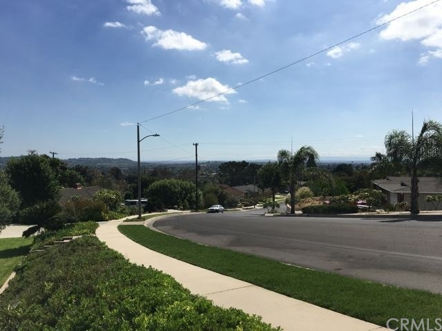 200 Olinda Avenue La Habra, CA 90631 - MLS #: OC17193269