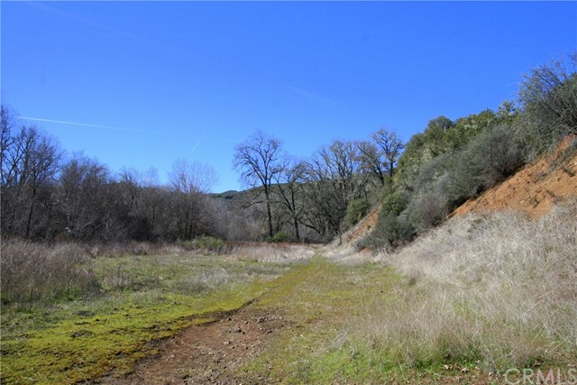 5360 Scotts Valley Road, Lakeport CA: http://media.crmls.org/medias/c33e0f05-7055-4b88-98e0-159f88ffd2c2.jpg