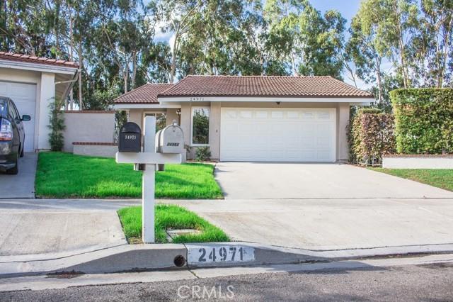 Photo of 24971 W Sunset Place, Laguna Hills, CA 92653