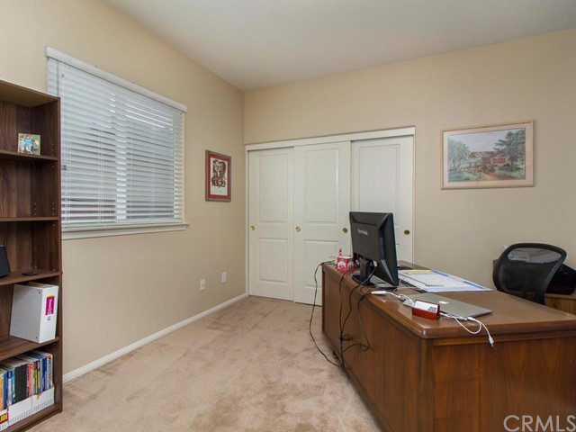 32842 San Jose Ct, Temecula, CA 92592 Photo 15