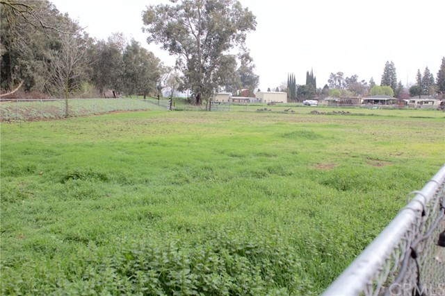 4580 W State Highway 140 Atwater, CA 95301 - MLS #: MD18056474