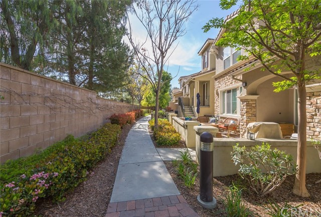 40078 Spring Place Ct, Temecula, CA 92591 Photo