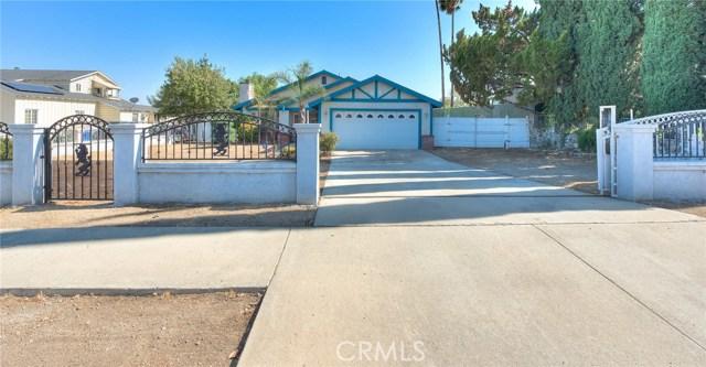 8373 9th Street, Rancho Cucamonga CA: http://media.crmls.org/medias/c345e8e4-22a6-4bc5-aa56-d6d3e6ee7675.jpg