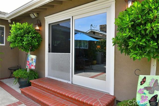 1455 Lawford Street, Glendora CA: http://media.crmls.org/medias/c34723a5-1e3a-4798-a2ab-b7c5dd1e5a77.jpg