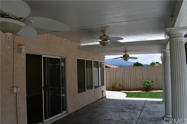 43359 Via Sabino, Temecula, CA 92592 Photo 19