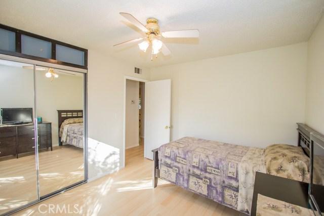 1190 Blue Ridge Lane Colton, CA 92324 - MLS #: EV17137624