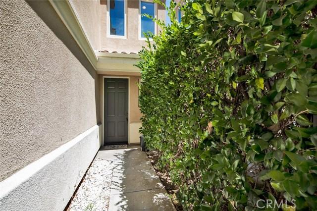 1842 Torrance Boulevard, Torrance CA: http://media.crmls.org/medias/c34c0870-4226-4d66-9ec0-d9372cfd7e2d.jpg