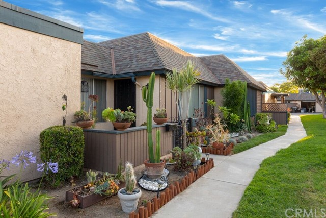 Photo of 1415 E Bell Avenue #129B, Anaheim, CA 92805