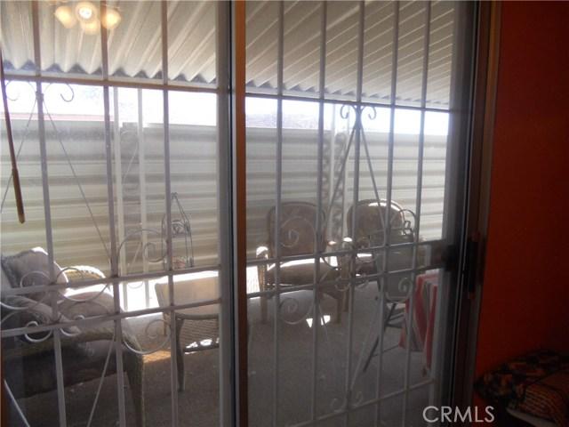 26057 Queen Palm Drive, Homeland CA: http://media.crmls.org/medias/c34ccc1b-2fed-4f84-af65-b29e964797e8.jpg