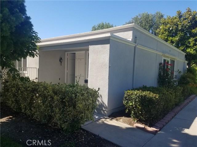 323 Avenida Carmel A, Laguna Woods, CA 92637