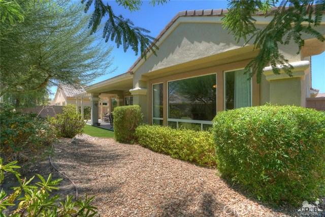 35456 Minuet Drive Palm Desert, CA 92211 - MLS #: 218018800DA
