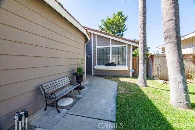 10403 Mahogany Court, Rancho Cucamonga, CA 91737